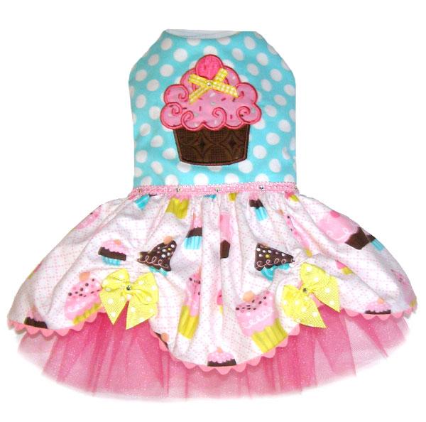 Designer Custom Made Dog Clothing - Tinkerbell&39s Closet Dog ...