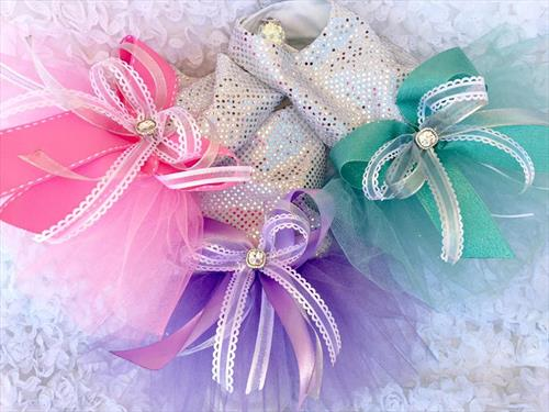 Sparkle Sequin tutu -Many Color Options!!